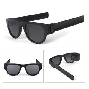 Other - Foldable Unisex Sunglasses 🕶 1000003/50